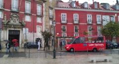 lizbon porto faro portekiz (63)