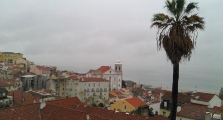 lizbon porto faro portekiz (64)
